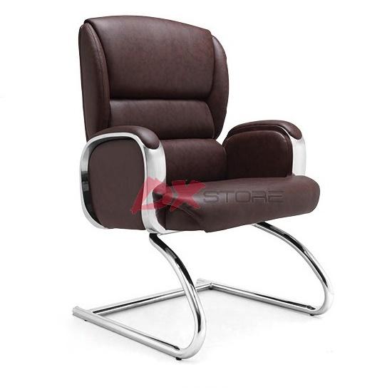 Кресло SKF-3002C