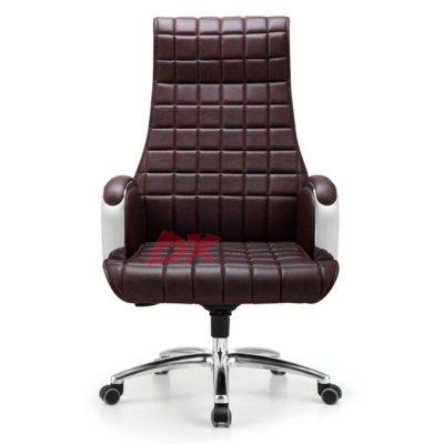 Кресло для руководителя SKF-3003A