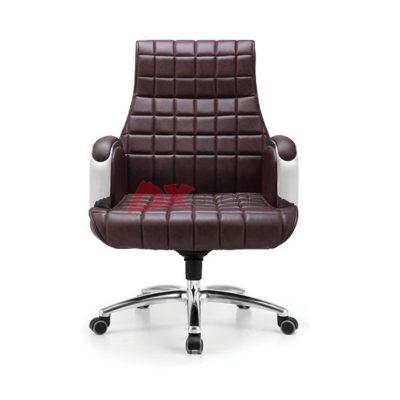 Кресло SKF-3003B