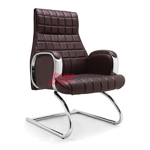 Кресло SKF-3003C