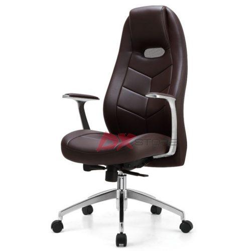 Кресло для руководителя SKF-3007A