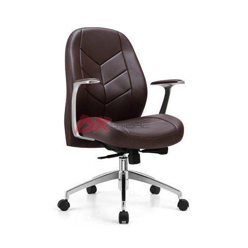 Кресло SKF-3007B