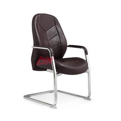 Кресло SKF-3007C