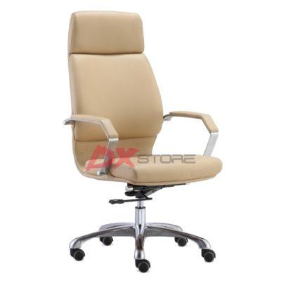 Кресло для руководителя SKF-W4040
