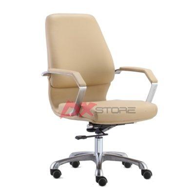 Кресло SKF-W4240