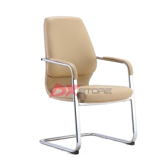 Кресло SKF-W4340
