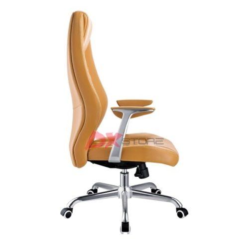 Кресло для руководителя YKL-055O