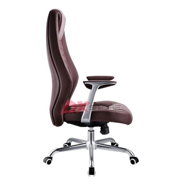 Кресло для руководителя YKL-055C