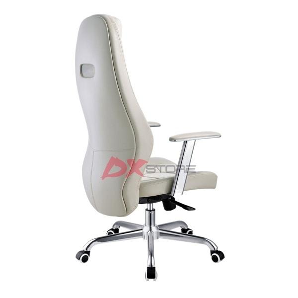 Кресло для руководителя YKL-055W