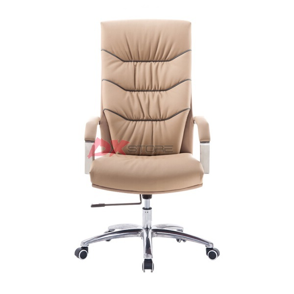 Кресло для руководителя YKL-168B-A