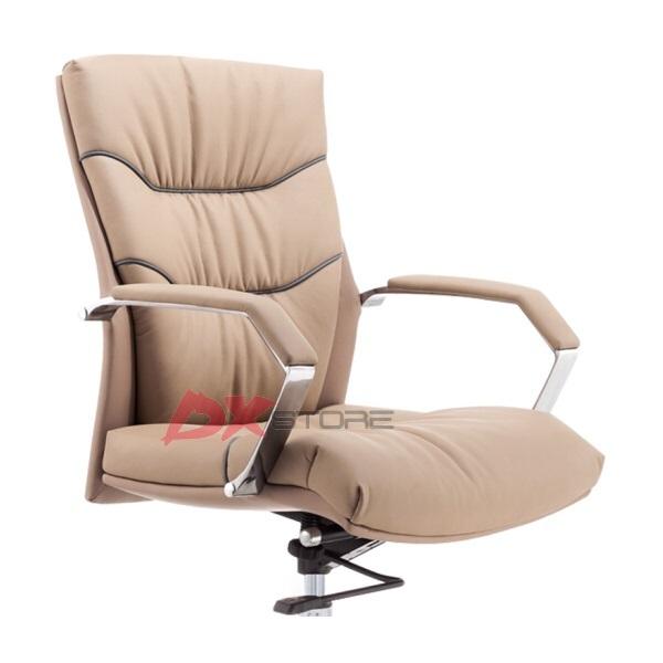 Кресло YKL-168B-B