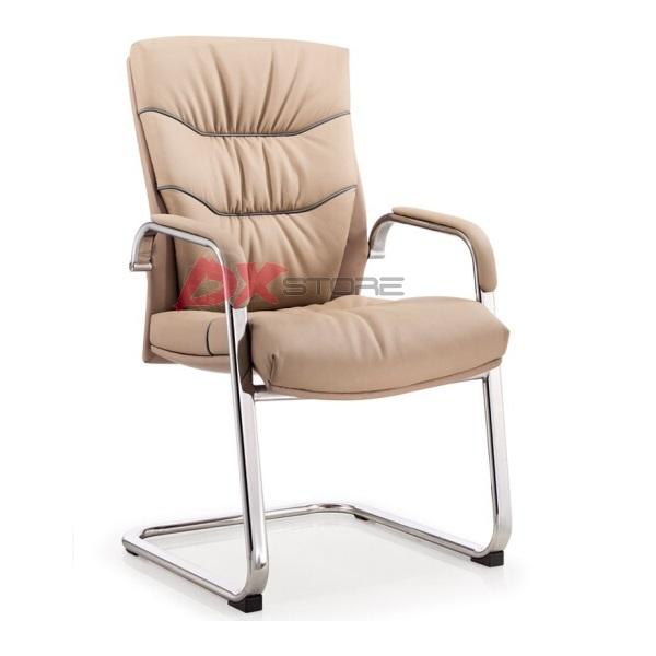 Кресло YKL-168B-C