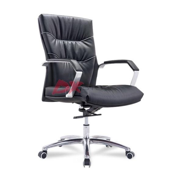 Кресло YKL-168Bl-B