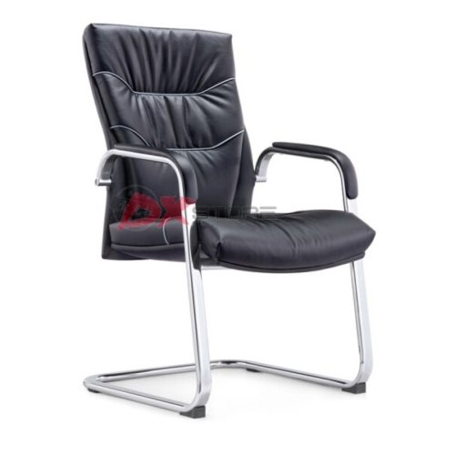 Кресло YKL-168Bl-C