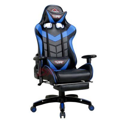 Компьютерное кресло Green Hope NB/FT