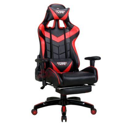 Компьютерное кресло Green Hope NR/FT