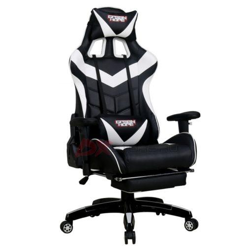 Компьютерное кресло Green Hope NW/FT