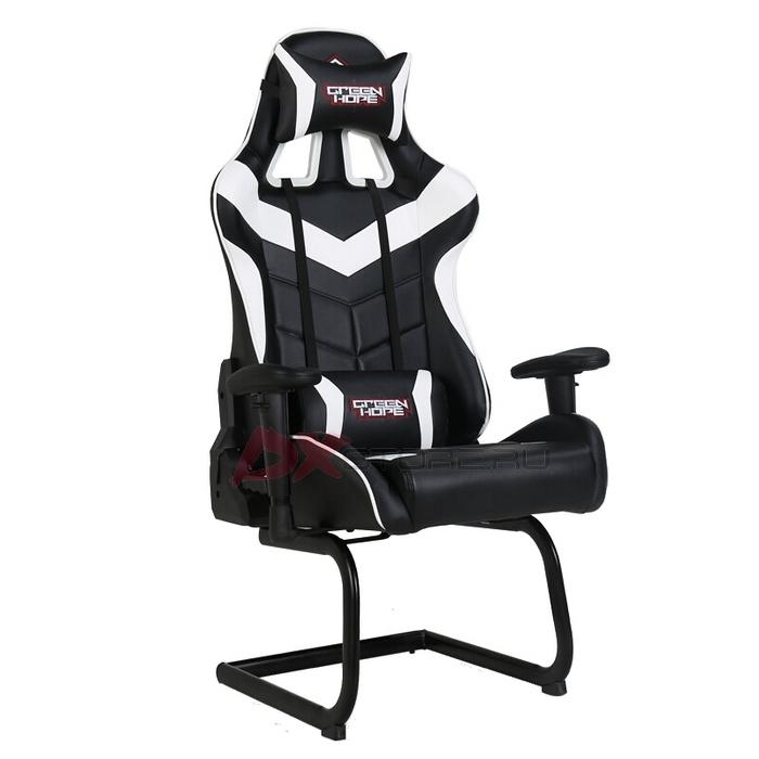 Компьютерное кресло Green Hope NW/Z