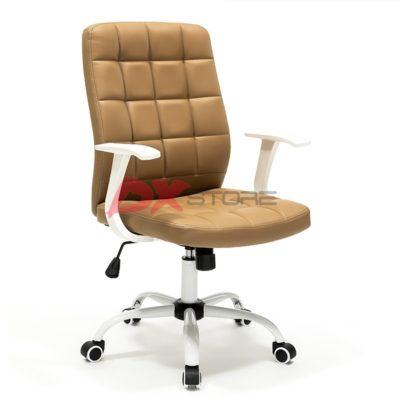 Кресло Comfort TO-401-C