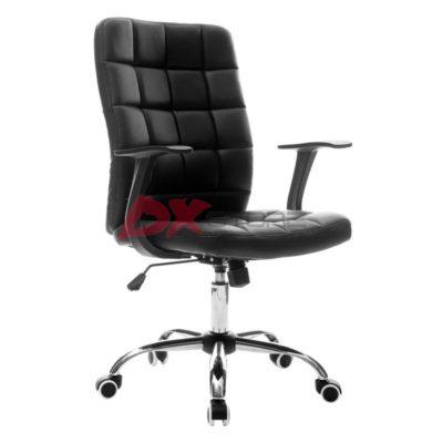 Кресло Comfort TO-401-NT