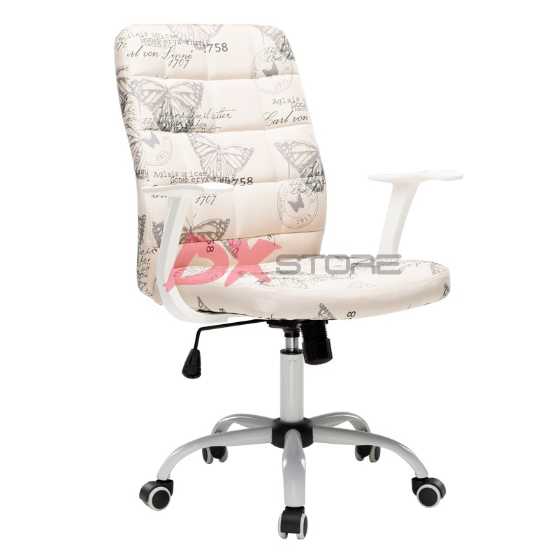 Кресло Comfort TO-401-T