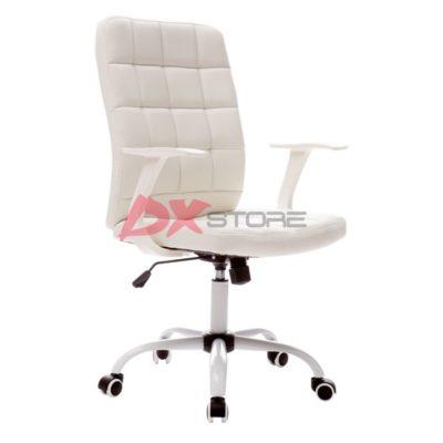 Кресло Comfort TO-401-W