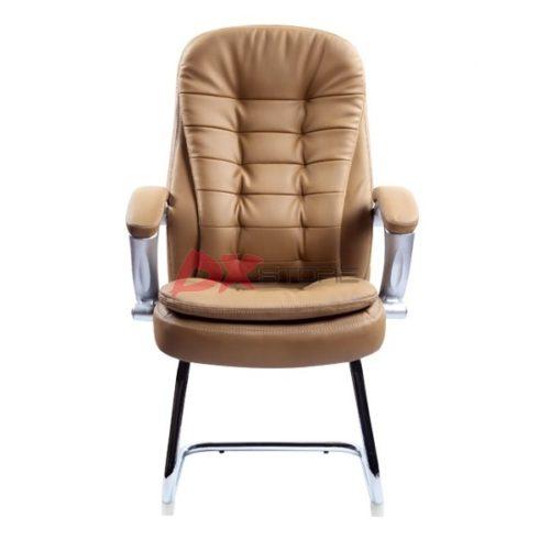 Кресло Comfort TO-602-C