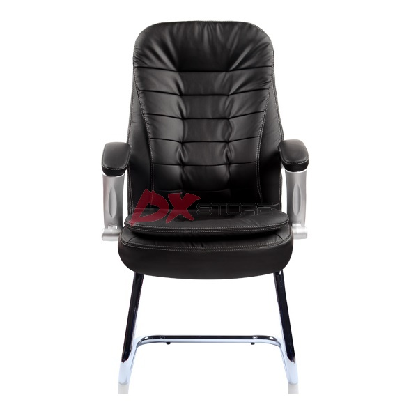 Кресло Comfort TO-602-N
