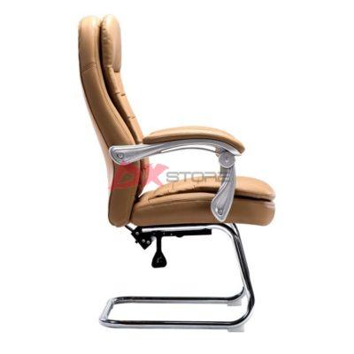 Кресло Comfort TO-602-SC