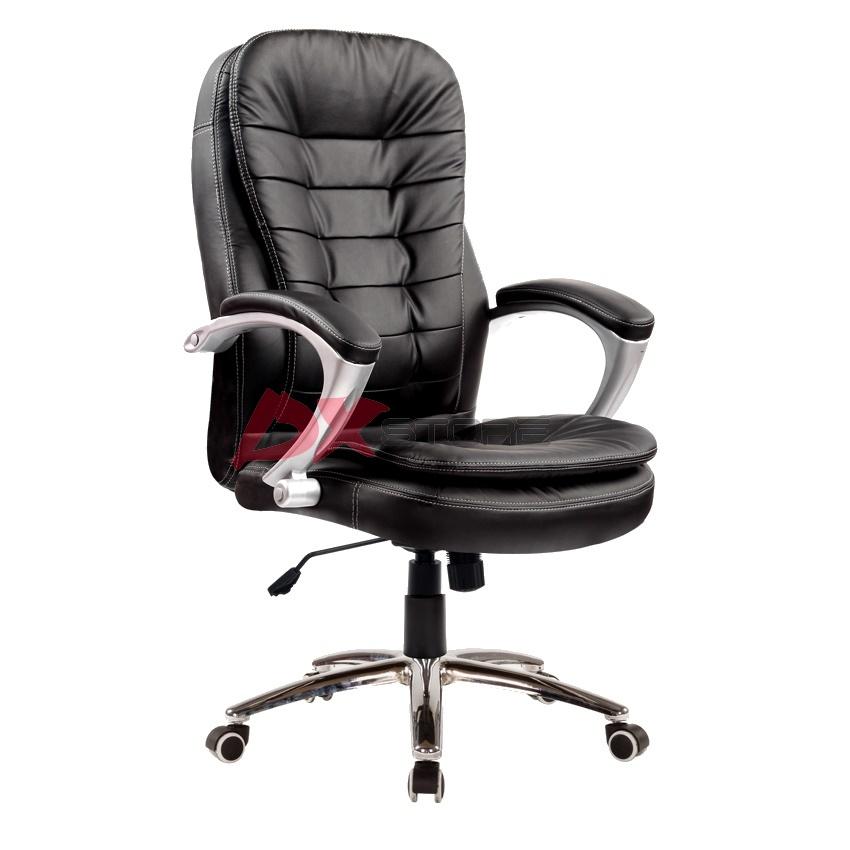 Кресло для руководителя Comfort TO-602-WN