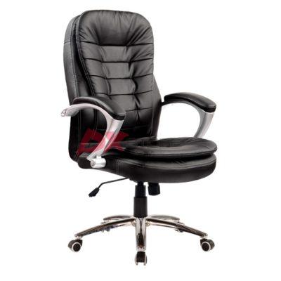 Кресло для руководителя Comfort TO-602-WNL