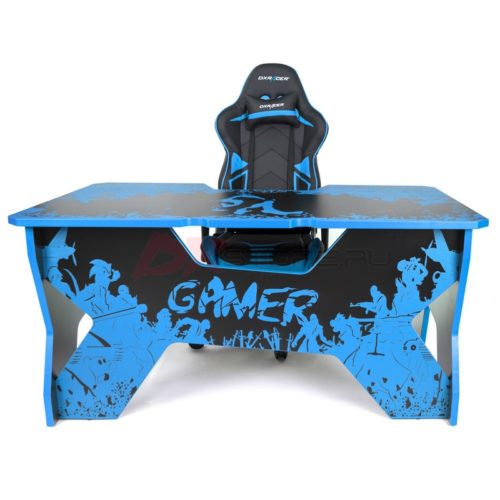 Стол Generic Comfort Gamer2/VS/NB