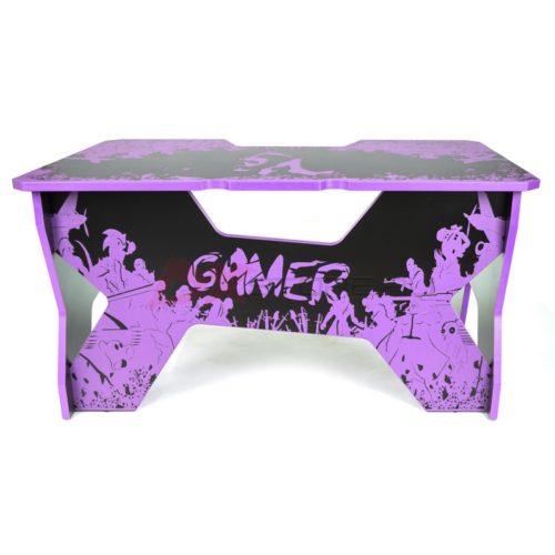 Стол Generic Comfort Gamer2/VS/NV