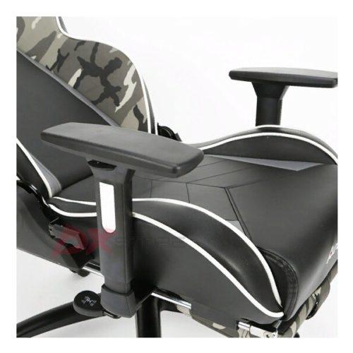 Компьютерное кресло AutoFull AF/052JE/JEye