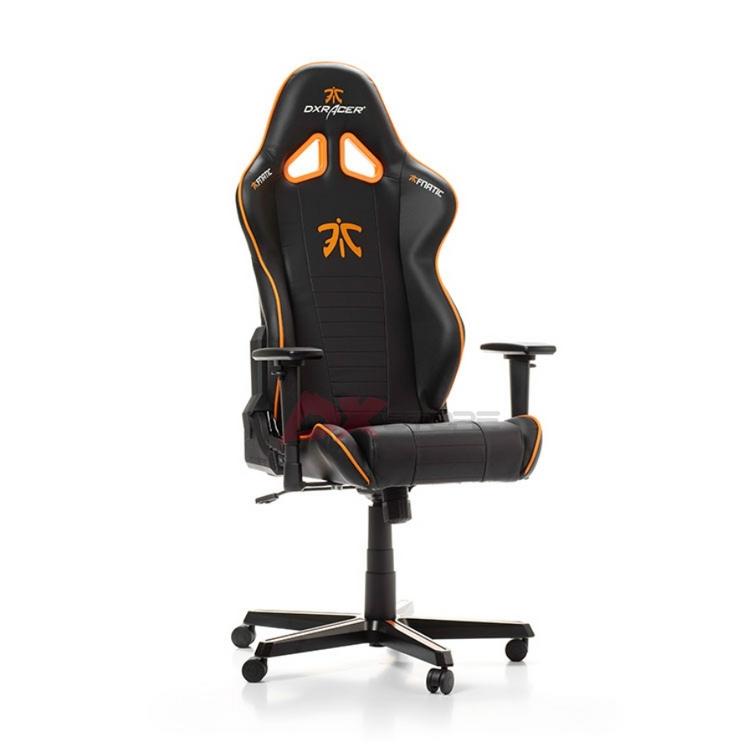 Компьютерное кресло DXRacer OH/RZ58/N