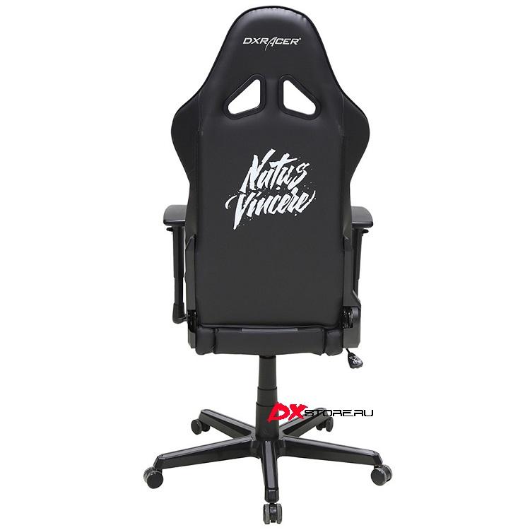 Компьютерное кресло DXRacer OH/RZ60/NGY
