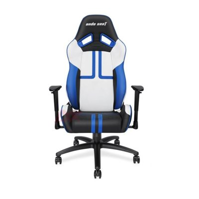 Компьютерное кресло AndaSeat AD7/CJ/NWB