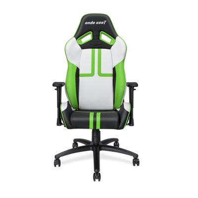 Компьютерное кресло AndaSeat AD7/CJ/NWE