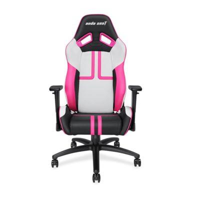 Компьютерное кресло AndaSeat AD7/CJ/NWP