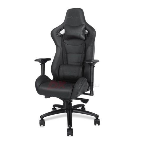 Компьютерное кресло AndaSeat AD12/AN