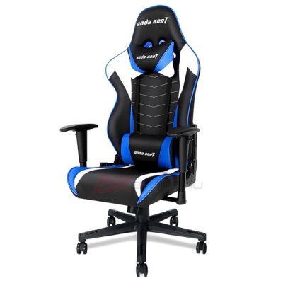 Компьютерное кресло AndaSeat AD4/DS06/NWB