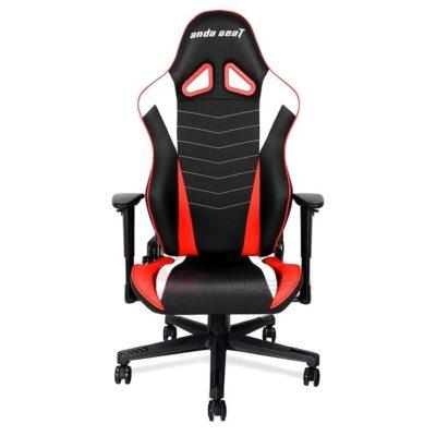 Компьютерное кресло AndaSeat AD4/DS06/NWR