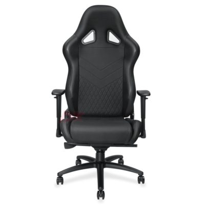 Компьютерное кресло AndaSeat AD4/XL/N