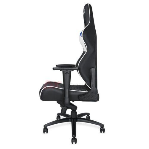 Компьютерное кресло AndaSeat AD4/XL/NWB