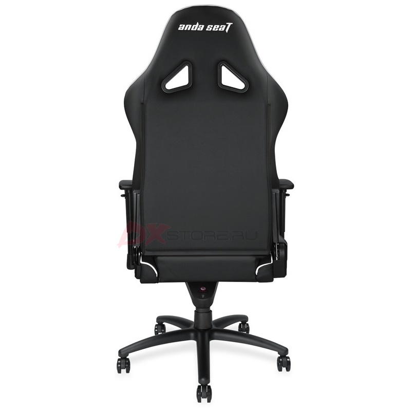 Компьютерное кресло AndaSeat AD4/XL/NWG
