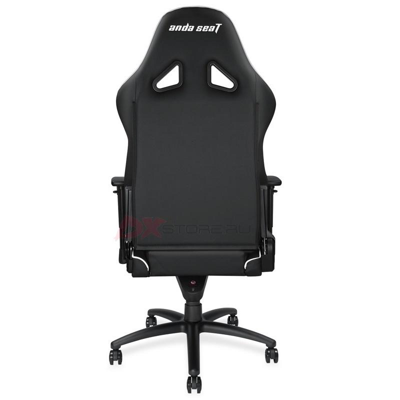 Компьютерное кресло AndaSeat AD4/XL/NWR