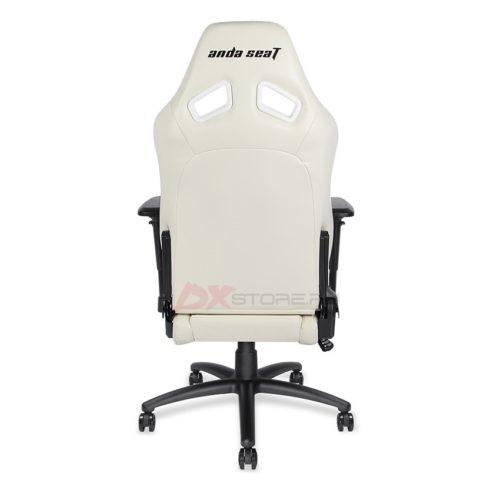Компьютерное кресло AndaSeat AD7/DS/W
