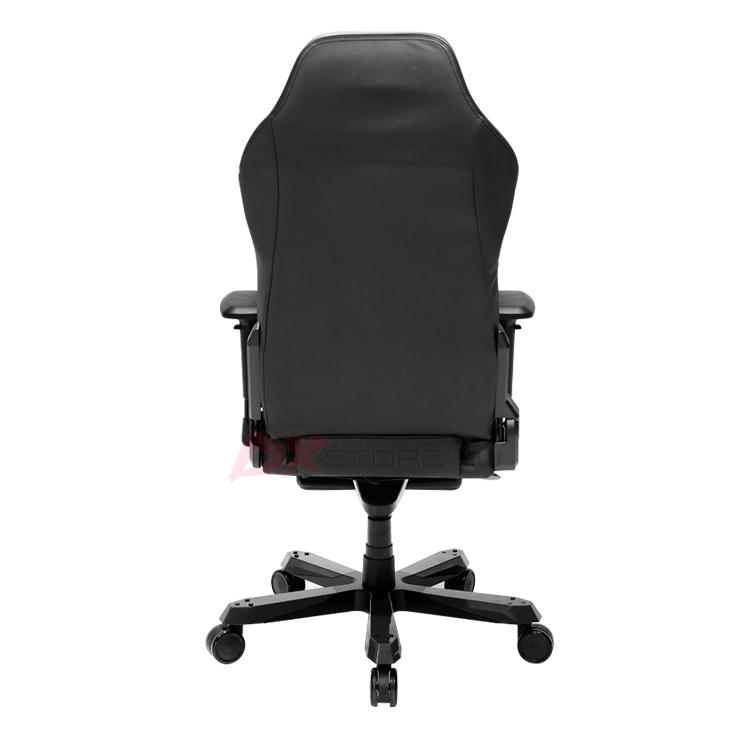 Компьютерное кресло DXRacer OH/IS133/N/FT