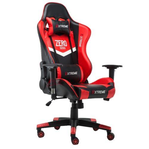 Компьютерное кресло Extreme ZERO NR