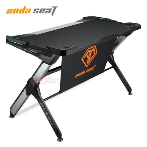 Стол AndaSeat AD/D1200/LED